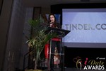 Tinder - Winner of Best Mobile Dating App at the 2015 Las Vegas iDate Awards Ceremony