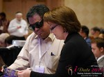 Low Vision Assistance at Las Vegas iDate2015