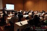 CEO Therapy Session at the 40th International Dating Industry Convention