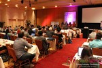 CNN Panel on Content Marketing at the 40th International Dating Industry Convention