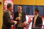 PaymentWall - Exhibitor at the January 20-22, 2015 Las Vegas Internet Dating Super Conference