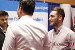 CCBill - Exhibitor at the January 20-22, 2015 Las Vegas Online Dating Industry Super Conference