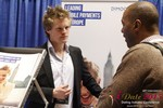 Dimoco - Exhibitor at the January 20-22, 2015 Las Vegas Online Dating Industry Super Conference