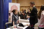 PG Dating Pro - Exhibitor at Las Vegas iDate2015