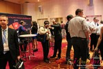 Traffic DNA - Platinum Sponsor at the 2015 Internet Dating Super Conference in Las Vegas