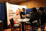 Dating Factory - Gold Sponsor at the January 20-22, 2015 Internet Dating Super Conference in Las Vegas