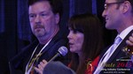 Julie Spira - Cyber Dating Expert on the Final Panel at the 40th International Dating Industry Convention