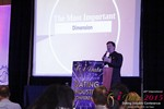 Grant Langston - VP at eHarmony and eH+ at the 40th International Dating Industry Convention