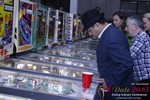 Party at the Pinball Hall of Fame at Las Vegas iDate2015
