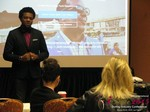 Thomas Edwards - CEO of The Professional Wingman at the January 20-22, 2015 Las Vegas Online Dating Industry Super Conference
