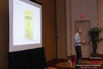 Nir Eyal - Author of Hooked at iDate Expo 2015 Las Vegas
