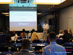 Andy Mikhalyuk - SD Ventures at the July 20-22, 2016 P.I.D. Business Conference in Cyprus