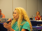 Questions from the Audience at the 45th iDate P.I.D. Industry Trade Show