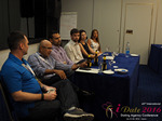 Final Panel of Premium International Dating Executives at the 45th iDate Premium International Dating Industry Trade Show