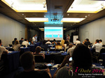 Google Executives Presenting at the 45th Premium International Dating Business Conference in Cyprus