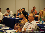 The Audience at the July 20-22, 2016 Limassol Dating Agency Industry Conference
