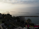 Limassol, Cyprus at the 45th Premium International Dating Industry Conference in Limassol,Cyprus