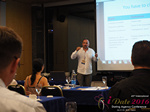 Vladimir Zhovtenko - CEO of BidBot at the July 20-22, 2016 Premium International Dating Business Conference in Limassol