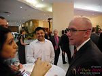 Cocktail Reception  auf der 2016 Miami iDate Awards