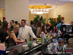 Cocktail Reception  auf der 2016 iDateAwards Zeremonie in Miami in Miami