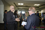 Business Networking auf der iDate Expo 2016 Miami