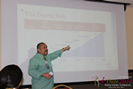 Jose Andrade on Matchmaking Advertising Strategy на 13-й ежегодной конференции iDate Super Conference