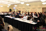 The Audience at the 13th Annual iDate Super Conference