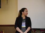 Painel sobre Software Dating Incluindo Jenny Gonzalez Vice-presidente da Dating Factory im Januar 25-27, 2016 auf der Internet Dating Super Konferenz in Miami