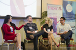 Panel on Television na iDate 2016 em Miami