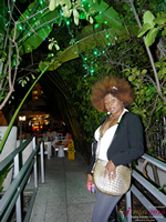 Pre Event Party  in Miami auf der 2016 Online Dating Industrie Awards