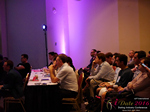 The Audience auf der 2016 Miami Digital Dating Konferenz und Internet Dating Industrie Veranstaltung
