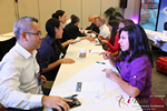 Speed Networking entre Profissionais Dating à iDate Expo 2016 Miami