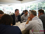 Business Speed Networking  at the 2016 Internet and Mobile Dating Negócio Conference in L.A.