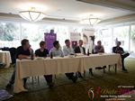 Final Panel  at the June 8-10, 2016 L.A. Internet and Mobile Dating Negócio Conference