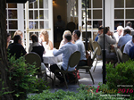 Lunch  im Juni 4-6, 2016 auf der Mobile Dating Indústria Konferenz in Beverly Hills