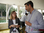 Networking  im Juni 4-6, 2016 auf der Mobile Dating Indústria Konferenz in Beverly Hills