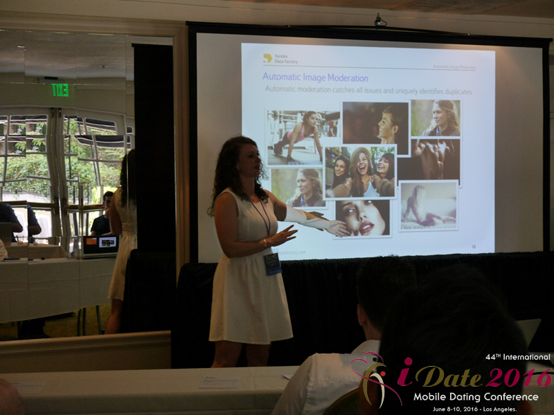 online dating la Adam lodolce is the founder of sexy confidence where he helps the 21st century woman find and keep the man of her dreams: #1 dating advice for women.