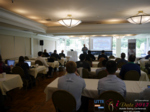 Dr. Ali Arsanjani - CTO at IBM at the June 1-2, 2017 Mobile Dating Negócio Conference in Studio City