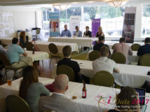 Final Panel at the June 1-2, 2017 Califórnia Internet and Mobile Dating Indústria Conference