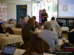 Katherine Knight - Director of Marketing at Zoosk at the June 1-2, 2017 Studio City Internet and Mobile Dating Indústria Conference