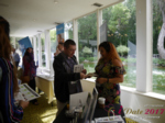 Jumio - Exhibitor at the 48th Mobile Dating Negócio Conference in Studio City