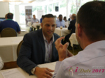 Speed Networking - Online Dating Industry Professionals at the June 1-2, 2017 L.A. Internet and Mobile Dating Indústria Conference