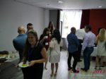 Business Networking at the 2017 Belarus Premium International Dating Summit and Convention