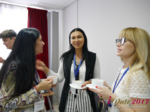Business Networking at the 49th P.I.D. Business Conference in Belarus