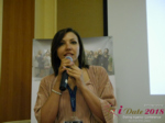Anna Panasenko - Business Development at A Foreign Affair at the May 23-25, 2018  Online and Dating Agency Indústria Conference