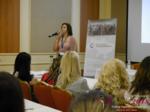 Anna Panasenko - Business Development at A Foreign Affair at iDate2018