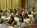 The Audience at the 52nd iDate2018