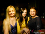 Pre-Event Party at the 52nd Dating Agency Indústria Conference in
