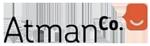 Atman Co