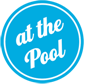 AtThePool